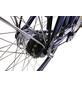 HAWK Fahrrad »Citytrek Deluxe Plus«, 28 zoll, Herren-Thumbnail