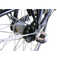 HAWK Fahrrad »Citytrek Sport «, 28 Zoll-Thumbnail