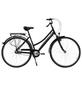 HAWK Fahrrad »Citytrek Sport«, 28 Zoll, Damen-Thumbnail