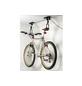 EUFAB Fahrrad-Deckenlift, schwarz-Thumbnail