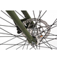 TRETWERK Fahrrad »Dominator«, 28 Zoll, Herren-Thumbnail