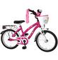 BACHTENKIRCH Fahrrad »Dream Cat «, 16 Zoll-Thumbnail