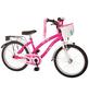 BACHTENKIRCH Fahrrad »Dream Cat «, 18 Zoll-Thumbnail