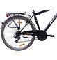 KCP Fahrrad »Estremo Gent«, 28 Zoll, Herren-Thumbnail