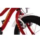 BACHTENKIRCH Fahrrad »Feuerwehr «, 14 Zoll-Thumbnail