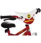 BACHTENKIRCH Fahrrad »Feuerwehr «, 18 Zoll-Thumbnail