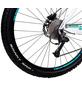 HAWK Fahrrad »Fortyfour Lady«, 27.5 Zoll, Damen-Thumbnail