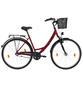 PROPHETE Fahrrad »Geniesser «, 26 Zoll-Thumbnail
