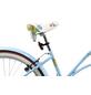 LEADER Fahrrad »Leader Fiona«, 26 Zoll, Damen-Thumbnail