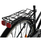 LEADER Fahrrad »Leader Journey«, 28 Zoll, Damen-Thumbnail
