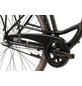 LEADER Fahrrad »Leader Stadio«, 28 Zoll, Damen-Thumbnail