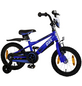 BACHTENKIRCH Fahrrad »Little Dax «, 14 Zoll-Thumbnail