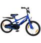 BACHTENKIRCH Fahrrad »Little Dax «, 18 Zoll-Thumbnail