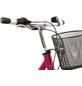 TRETWERK Fahrrad »Madeira «, 24 Zoll-Thumbnail
