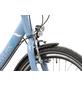 TRETWERK Fahrrad »Magnolia «, 24 Zoll-Thumbnail