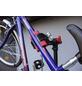 EUFAB Fahrrad-Montageständer, Profi-Thumbnail