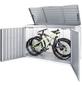 BIOHORT Fahrrad-/Mülltonnenunterstand »HighBoard«, B x T: 200 x 84 cm (Außenmaße ohne Dachüberstand)-Thumbnail