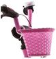 BACHTENKIRCH Fahrrad »My Bonnie «, 12,5 Zoll-Thumbnail