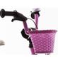 BACHTENKIRCH Fahrrad »My Bonnie«, 14 Zoll-Thumbnail