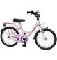 BACHTENKIRCH Fahrrad »My Bonnie «, 16 Zoll-Thumbnail