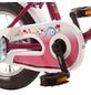 BACHTENKIRCH Fahrrad »My Dream «, 12,5 Zoll-Thumbnail