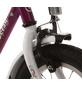 BACHTENKIRCH Fahrrad »My Dream «, 14 Zoll-Thumbnail