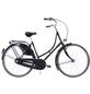 CHALLENGE Fahrrad »Nostalgie «, 28 Zoll-Thumbnail
