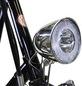 CHALLENGE Fahrrad »Nostalgie«, 28 Zoll, Damen-Thumbnail