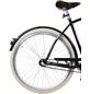 CHALLENGE Fahrrad »Nostalgie«, 28 Zoll, Herren-Thumbnail