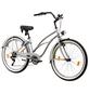 TRETWERK Fahrrad »Ocean Side Lite«, 26 Zoll-Thumbnail