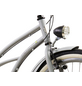TRETWERK Fahrrad »Ocean Side Lite«, 26 Zoll, Damen-Thumbnail