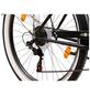 TRETWERK Fahrrad »Oceanside «, 26 Zoll-Thumbnail