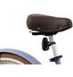 TRETWERK Fahrrad »Oceanside«, 26 Zoll, Damen-Thumbnail