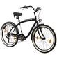 TRETWERK Fahrrad »Oceanside«, 26 Zoll, Herren-Thumbnail