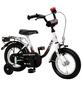 BACHTENKIRCH Fahrrad »Police «, 12,5 Zoll-Thumbnail