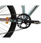 LEADER Fahrrad »Street 1.3«, 26 Zoll, Herren-Thumbnail
