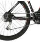 HAWK Fahrrad »Thirtythree«, 27.5 Zoll-Thumbnail
