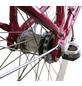 CHALLENGE Fahrrad »Tourenbike «, 28 Zoll-Thumbnail