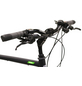 HAWK Fahrrad »Trekking Gent Disc One «, 28 Zoll-Thumbnail