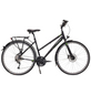 HAWK Fahrrad »Trekking Lady Disc One«, 28 Zoll, Damen-Thumbnail