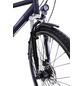 HAWK Fahrrad »Trekkingbike Deluxe«, 28 zoll, Herren-Thumbnail