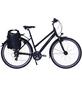 HAWK Fahrrad »Trekkingbike Premium Plus«, 28 zoll, Damen-Thumbnail