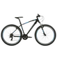 HAWK Fahrrad »Twentytwo «, 27,5 Zoll-Thumbnail