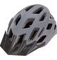 PROPHETE Fahrradhelm, 55 - 58 cm, grau/schwarz-Thumbnail