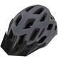 PROPHETE Fahrradhelm, 58 - 61 cm, grau/schwarz-Thumbnail