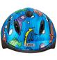 ABUS Fahrradhelm »Kids«, S (48 – 54 cm)-Thumbnail
