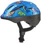 ABUS Fahrradhelm »Kids«, S (48 – 54 cm), blau-Thumbnail