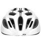 ABUS Fahrradhelm »Sport«, L (57 – 61 cm)-Thumbnail