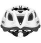 ABUS Fahrradhelm »Sport«, M (52 – 58 cm)-Thumbnail
