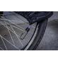 EUFAB Fahrradschutzhülle, 170 x 70 x 70 cm, schwarz-Thumbnail